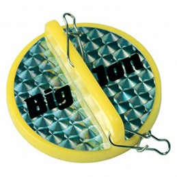 Affondatore Mini Dipsy Diver
