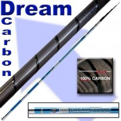 Dream Carbon MT.10