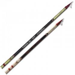 Shimano Antares TE3