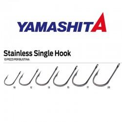 Yamashita Stainless Single...