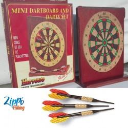 Harrows Mini Dart