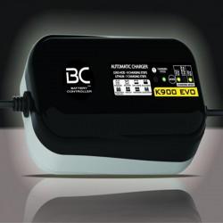 BC K900 EVO