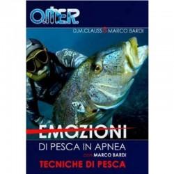 DVD Marco Bardi - Tecniche...