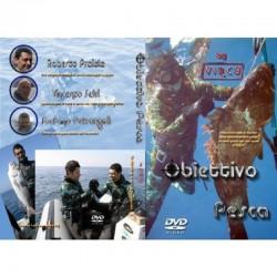 DVD Roberto Praiola -...