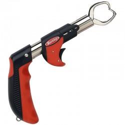Lip Grip a Pistola