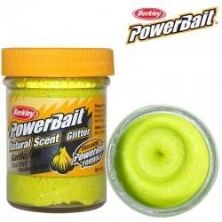 Natural Scent Garlic...