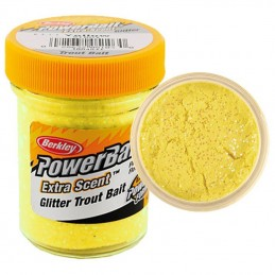 Extra Scent Glitter...