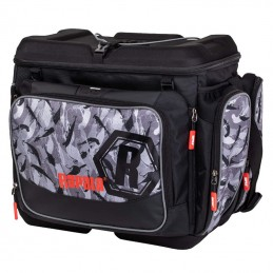 Tackle Bag Mag Camo