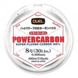 PowerCarbon