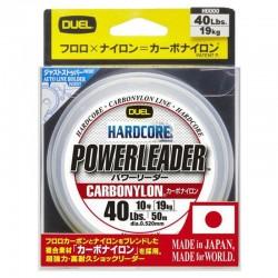 PowerLeader CN