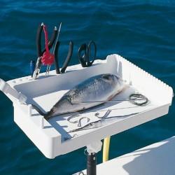 Fishing Console