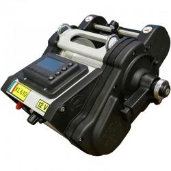 XL 610 SD-LW