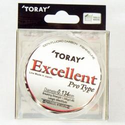 Toray Excellent