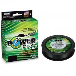 Power Pro 275
