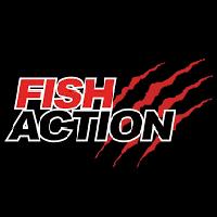 FISH ACTION